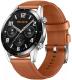 Умные часы Huawei Watch GT 2 LTN-B19 46mm (Pebble Brown) -