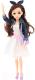 Кукла с аксессуарами Funky Toys Эмили на вечеринке / 71001 -