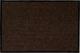 Коврик грязезащитный Kovroff Стандарт ребристый 120x180 / 20803 (коричневый) -