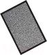 Коврик грязезащитный Велий Сатурн 60x90 (серый) -