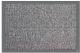 Ковровая дорожка Велий Комета 120x1000 (серый) -