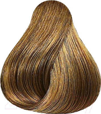 Крем-краска для волос Londa Professional Londacolor Стойкая Permanent 8/0 (светлый блонд)