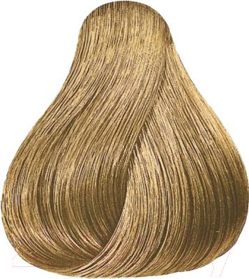 Крем-краска для волос Londa Professional Londacolor Стойкая Permanent 8/38 (светлый блонд золотисто-жемчужный)