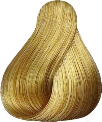 Крем-краска для волос Londa Professional Londacolor Стойкая Permanent 9/0 (очень светлый блонд)