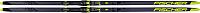 Лыжи беговые Fischer Speedmax 3d Double Poling Ifp / N09519 (р.207) -