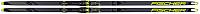 Лыжи беговые Fischer Carbonlite Skate Cold Stiff Ifp / N10619 (р.176) -