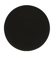 Потолочный светильник Kinklight Затмение 2200.19 -