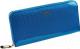 Портмоне Cedar Rovicky 8807-SBR (синий) -
