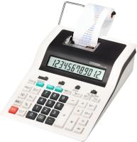 Калькулятор Citizen CX-123N -