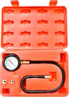 Тестер давления масла Forsage F-912G03 / 46705 -