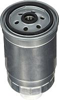Топливный фильтр UFI 24.351.01 -