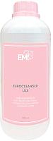 Обезжириватель для ногтей E.Mi Eurocleanser Lux (1л) -