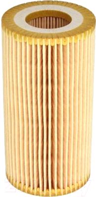 Масляный фильтр UFI 25.039.00