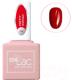 Гель-лак для ногтей E.Mi E.MiLac RM Красотка №224 (9мл) -