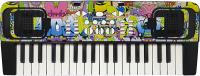 Музыкальная игрушка Qunxing Toys Синтезатор / MTK009-3 -