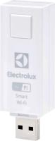 Съемный Wi-Fi-модуль Electrolux ECH/WF-01 -