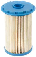 Топливный фильтр UFI 26.696.00 -