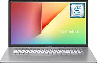 Ноутбук Asus VivoBook X712FB-AU306 -