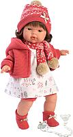 Кукла с аксессуарами Llorens Лола / 38558 -