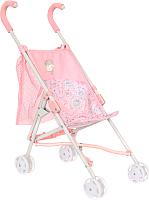 Коляска для куклы Zapf Creation Baby Annabell / 1423621.TY -