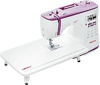 Швейная машина Necchi 8787 -