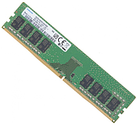 Оперативная память DDR4 Samsung M378A2G43MX3-CTD -