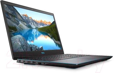 Игровой ноутбук Dell Inspiron G3 15 (3590-4888)