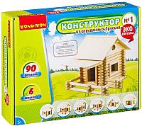 Конструктор Bondibon №1 / ВВ2601 -