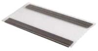 Держатель магнитный для шелфтокера Milwaukee 4939565601 -