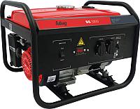 Бензиновый генератор Fubag BS 3300 (431247) -