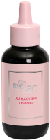 Топ для гель-лака E.Mi E.MiLac Ultra Shine Top Gel (100мл) -