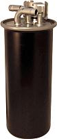 Топливный фильтр Clean Filters DN1934 -