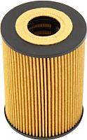 Топливный фильтр Clean Filters ML4519 -