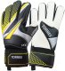 Перчатки вратарские Torres Pro FG0519711 -