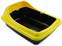 Туалет-лоток Gamma 20452001 -