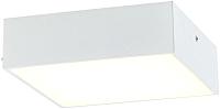 Потолочный светильник Citilux Тао CL712X120N -