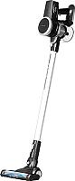 Вертикальный пылесос Redmond RV-UR364 -