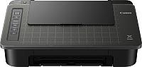 Принтер Canon Pixma TS304 (2321C007) -