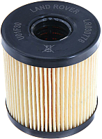 Масляный фильтр Land Rover LR030778 -