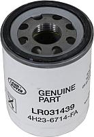 Масляный фильтр Land Rover LR031439 -