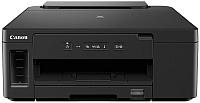 Принтер Canon Pixma GM2040 (3110C009) -
