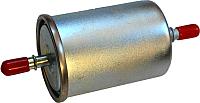Топливный фильтр UFI 31.710.00 -
