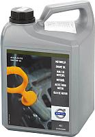 Моторное масло Volvo 5W30 / 31316300 (4л) -
