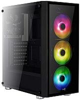 Игровой системный блок ТОР Gaming 50798 -