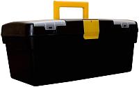 Ящик для инструментов Profbox А-42 -