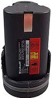 Аккумулятор для электроинструмента Einhell 451134501803 -