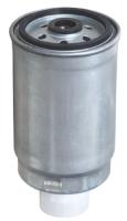 Топливный фильтр Hyundai/KIA 319221K800 -