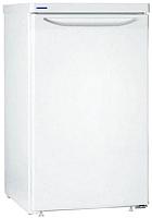 Холодильник без морозильника Liebherr T 1400 -