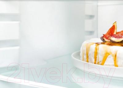 Холодильник без морозильника Liebherr Tb 1400