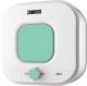 Накопительный водонагреватель Zanussi ZWH/S 15 Mini U (зеленый) -